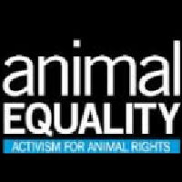 animaleEQUALITY
