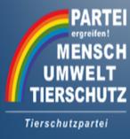 Tierschutzpartei - Köche-Nord unterstützt diese Organisation ehrenamtlich, dies ist kein offizielles Tierschutzpartei Forum !